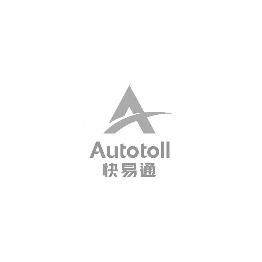 Autotoll Limited